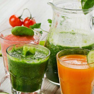 Subalansuotos mitybos produktai